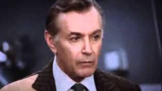 "Rick Jason in ""Moonlighting"" - Next Stop Murder.avi"