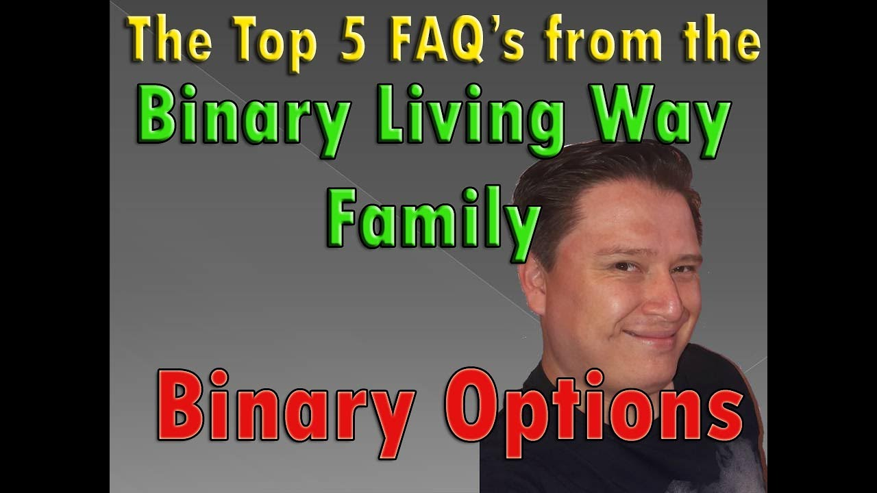 Binary options facebook group