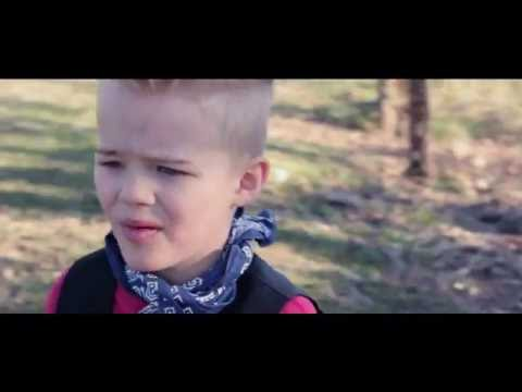 Speak Life By TobyMac- Music Video (cover)
