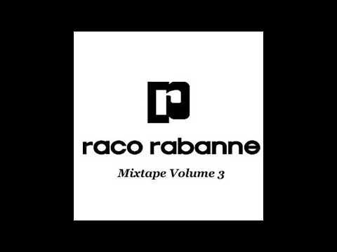 Why I Love You (Dubstep Remix) - Raco Rabanne [HQ]