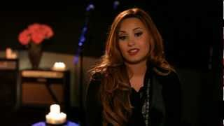 You can now join Demi on Google+
