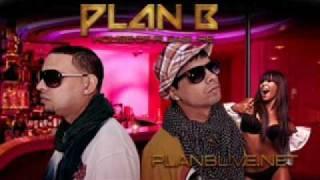 Overdosis - Plan B [House of Pleasure] (Original Song 2010)