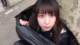 【MV】TiMiD/ビビっとちきん【公式】 thumbnail