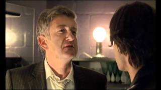 """BLACKOUT - DIE ERINNERUNG IST TÖDLICH - DVD - Von den Machern von """"Im Angesicht des Verbrechens"""""""