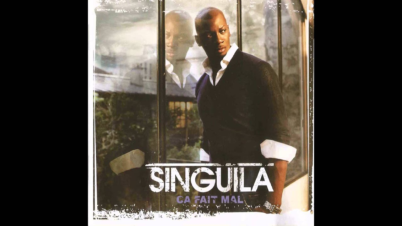 singuila-il-n-a-fallu-secteur-a-officiel