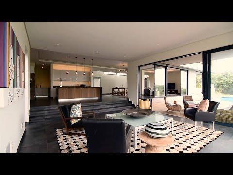 rumah-mewah-580-m²-gaya-minimalis-dua-lantai-4-kamar-tidur