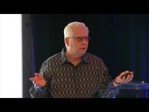 The Future of Process in Digital Business: Jim Sinur, Aragon Research