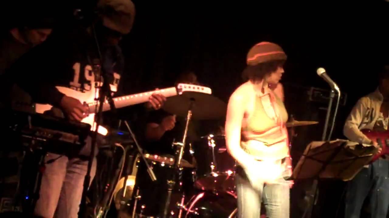 fever Band ben gay