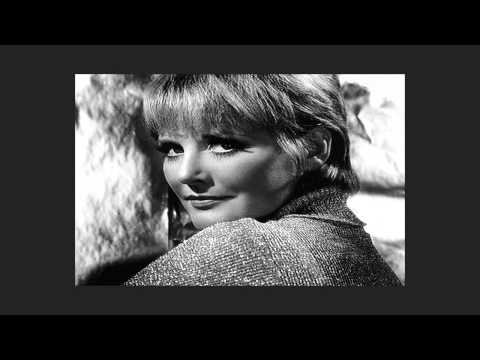 Petula Clark ~ You'd Better Come Home (Stereo)