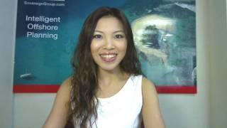 Sovereign Asset Management - Global economy of week 6th Jul
