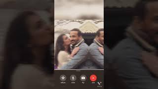 Anita hasnandani new video