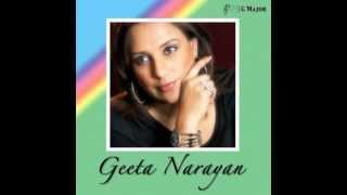 Geeta Narayan - Morni Baga Ma - Lamhe Cover