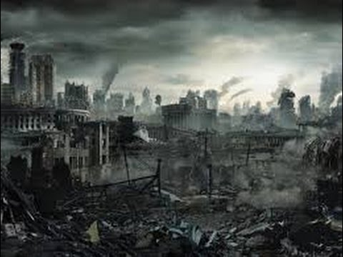Prepare for Total Collapse  Moral, Economic, and Spiritual-Bob Griswold-Pt 2