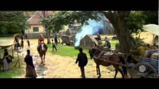TERRA RIBELLE - Il Promo Ufficiale - Trailer Oficial - Official Trailer