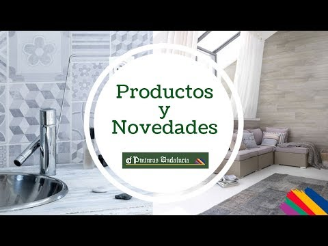 Revestimientos de paredes y techos grofillex youtube - Revestimiento de techos ...