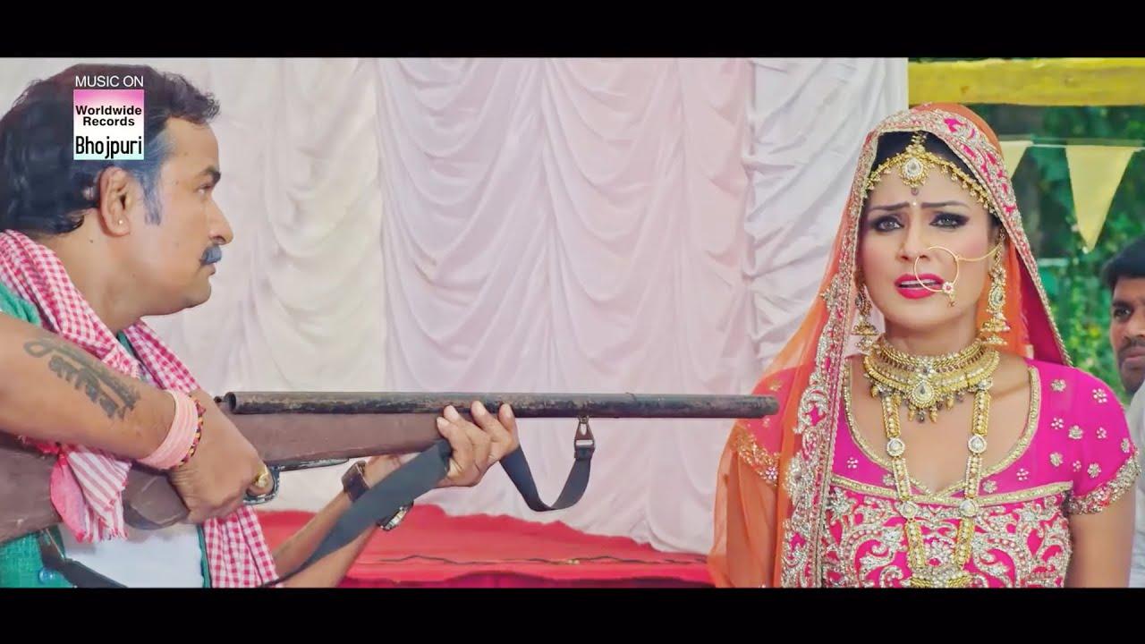 #पवन सिंह मार डालो इसे  2020 || Bhojpuri Superhit Movies Scene 2020 || WWR