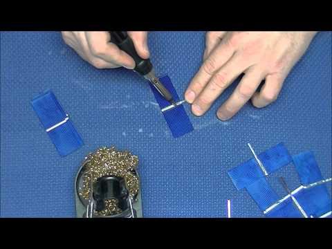 Building Solar Kit: A