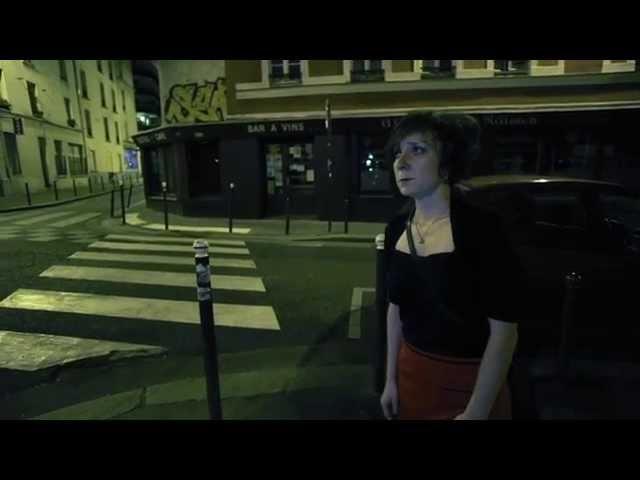 Destroy Civilisation (english subtitled version)