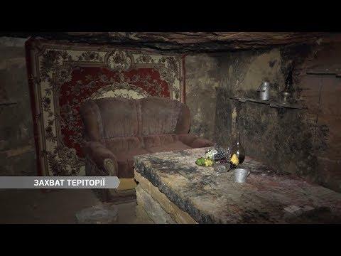 DumskayaTV: Сауна або квест-кімната  замість катакомб?