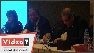 الصحفيين العرب: موقف الاتحاد داعم لوجودنا فى مصر ولم نقبل بيان نقابة تونس