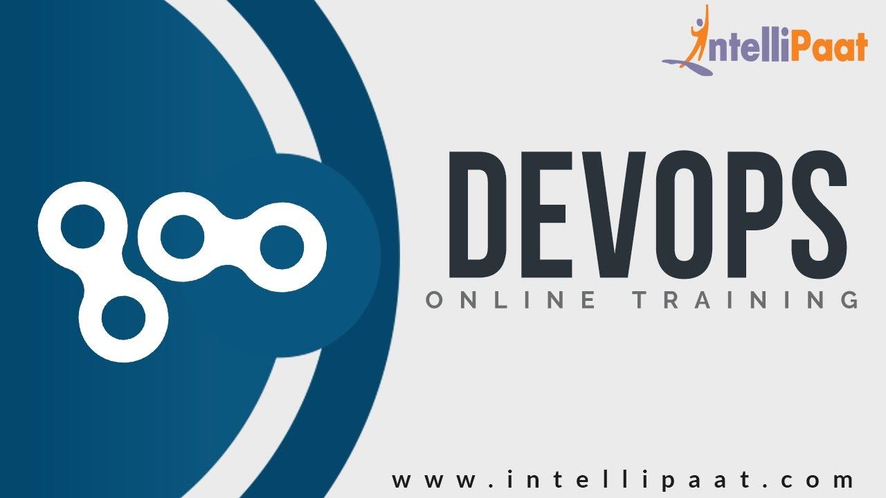 Devops Tools Devops Tutorial Aws Devops Devops Certification