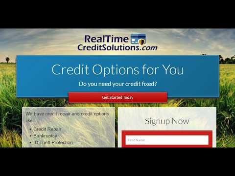 tailored-credit-options-with-real-time-credit-solutions