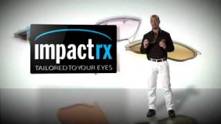 RUDY PROJECT IMPACTRX: THE BEST PRESCRIPTION LENSES, UNBREAKABLE AND PHOTOCHROMIC, FOR SPORT EYEWEAR