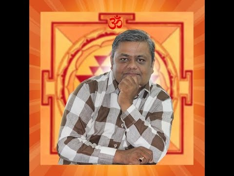 Tula  Rashi August 2016 , Libra August 2016 , Vedic Hindi Horoscope