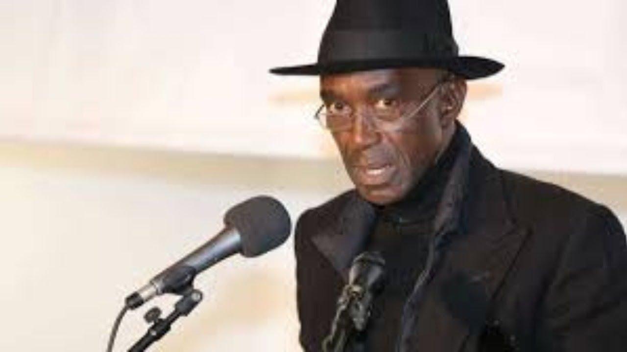 60 ans d independance : quel bilan pour le Benin ?