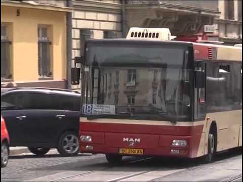 В АТП 1 вже розцінюють вартість проїзду в 13 гривень
