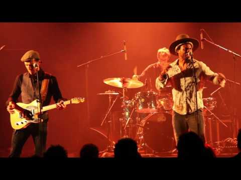 REVIVOR - Live on luck - Le Silex