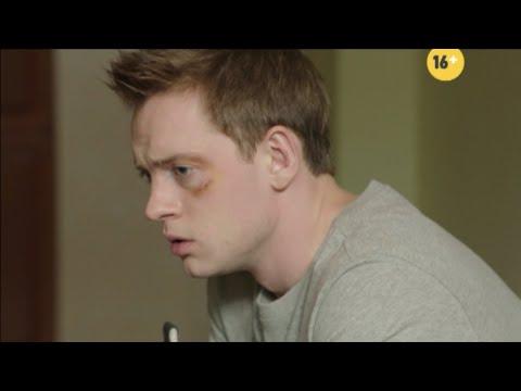 Молодежка 5 сезон 1 серия смотреть онлайн бесплатно в