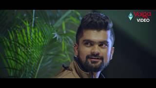 duppatlo-minnagu-movie-scenes-2019
