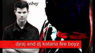 badmash  Mar Jawan - Fashion (Hindi Rap Mix 2012) dj raj fireboy