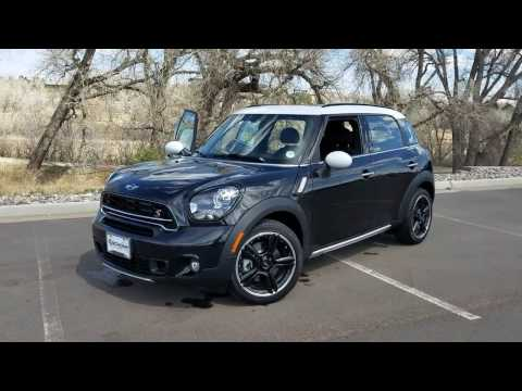 3M60621 Black on Pure Red Countryman w/nav