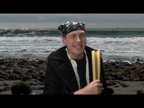 """Dr. Rufo """"Great Smiles Dentistry"""" """"A Pirate Tale"""" 1"""