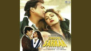 Provided to by tips industries ltd ek naya aasman · kumar sanu and alka yagnik chhote sarkar ℗ music released on: 2015-03-04 artist: yagnik...
