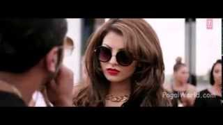 WATCH Love Dose WITH LYRICS Yo Yo Honey Singh Full Video Song MP4 AWESOME SONGGG