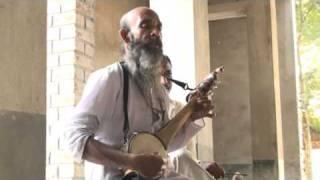 Khaibar Phakir - Dhoro Chor Haowari Ghore PhaNd Peyte