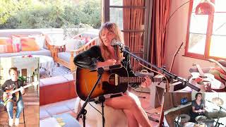 """Grace Potter - """"Dead Flowers"""" (The Rolling Stones) - Monday Night Twilight Hour (5.18.20)"""