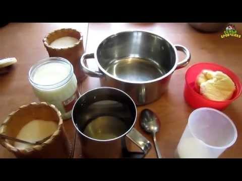 Рисовая молочная каша пошаговый фото рецепт приготовления