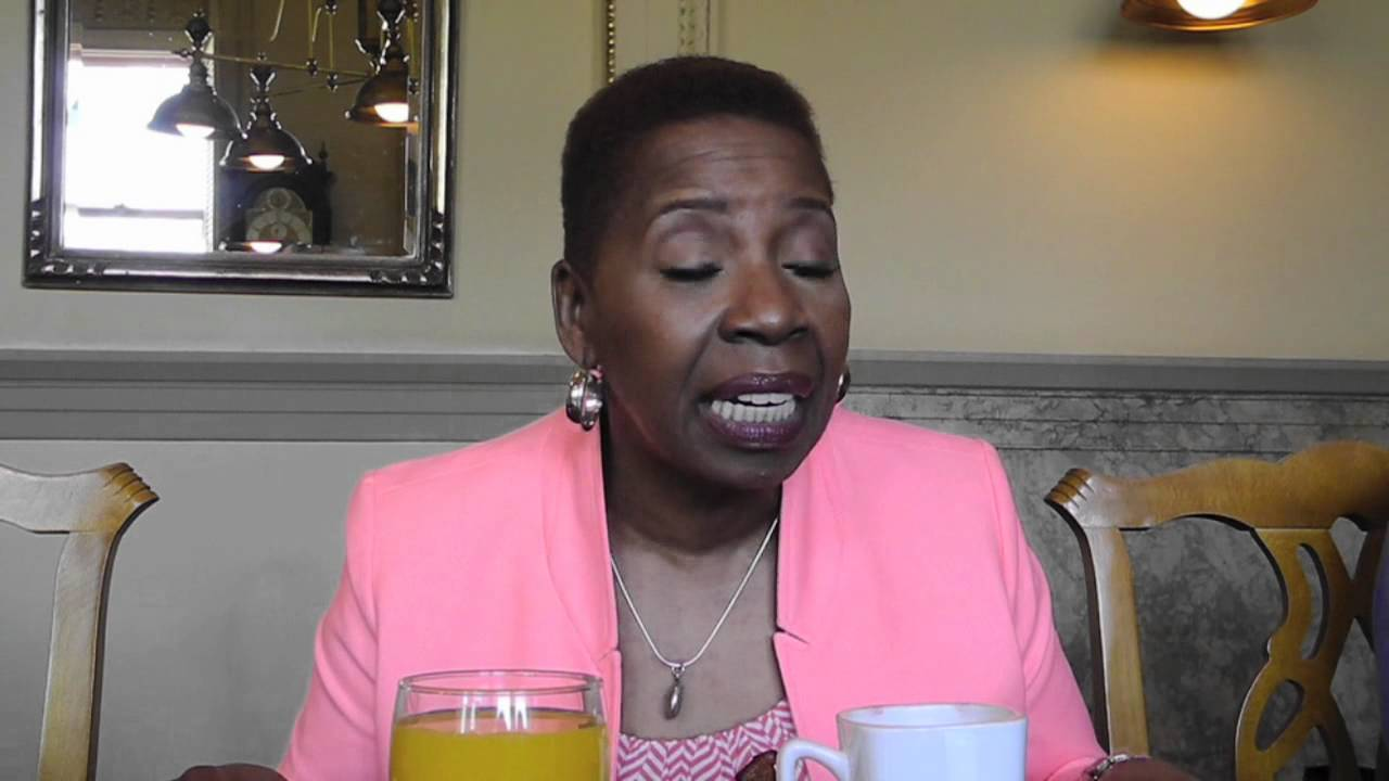 vanzant singles Who is iyanla vanzant  spiritual men sine cera meaning hot single woman fortunately, some good christian dating sites offer an opportunity for christians to meet other christian singles.