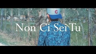Ax-Dc - Non Ci Sei Tu (Official Video)