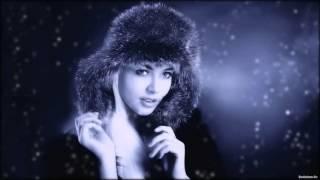 Краски – В Городе Зима (Ночной Мир Project Remix)
