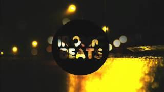 Ironic - Genius old school hip hop rap beat instrumental boom bap