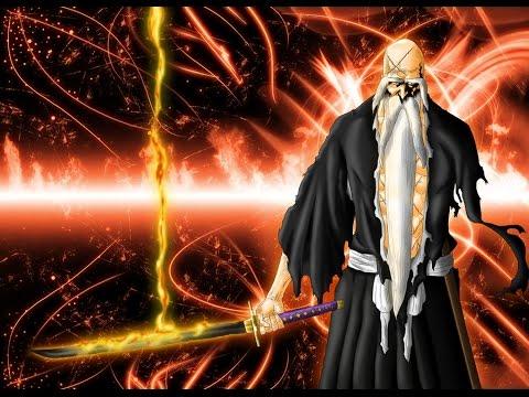 Bleach Online 3 Ryujin Jakka Battle Reports From King Akaba