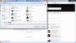 лекция 44: Как извлечь XML файл с сайта