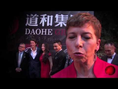 www.ilcorriereitaliano.it News Art Ferrari  Isolani Raging Team Dahoe Group