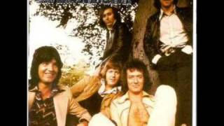 Watch Hollies Lady Please video