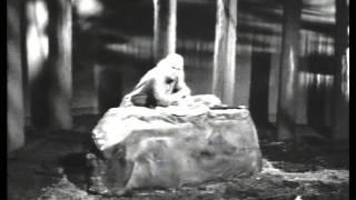 Spede - Kullervon kirous